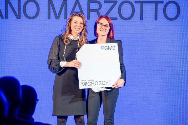 19_Barbara Cominelli Microsoft_Giulia Gori Sky Eye System